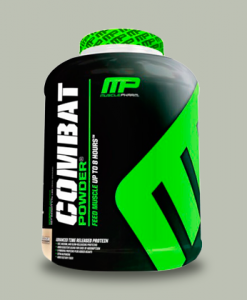 COMBAT POWDER 1816 grammi di Musclepharm Arnold Series su integratorisportebenessere.it