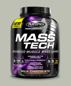 MASS-TECH PERFORMANCE SERIES 3,2 KG di Muscletech su integratorisportebenessere.it