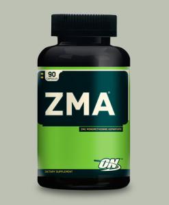 ZMA 90 capsule di Optimum Nutrition su integratorisportebenessere.it