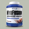 MYOFUSION ADVANCED PROTEIN 1,8 KG di Gaspari Nutrition su integratorisportebenessere.it