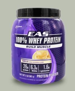 MYOPRO 100% Whey Protein 908 grammi di EAS su integratorisportebenessere.it