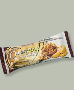 QUEST PROTEIN BAR 60 grammi di Quest Nutrition su integratorisportebenessere.it