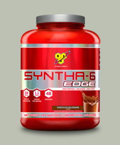 SYNTHA-6 EDGE 1,8 KG di BSN su integratorisportebenessere.it