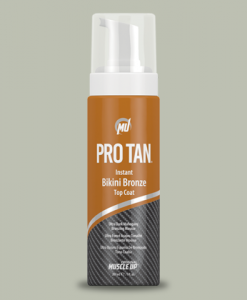 BIKINI BRONZE 260 ml di ProTan USA su integratorisportebenessere.it