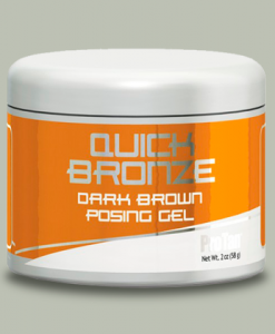QUICK BRONZE 58 grammi di Protan USA su integratorisportebenessere.it