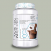 100% ISO WHEY PRO 908gr di Pharmapure su integratorisportebenessere.it