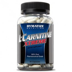 L-CARNITINE XTREME 60 CAPSULE