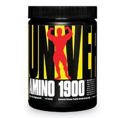 AMINO 1900 110 TAVOLETTE