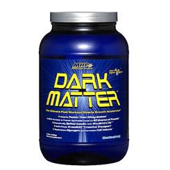 DARK MATTER 1200 GR