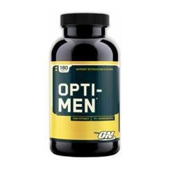 OPTI-MEN 90 CPR