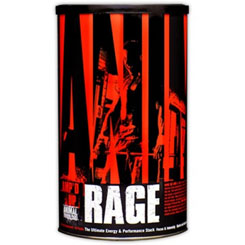 ANIMAL RAGE 44 PACKS