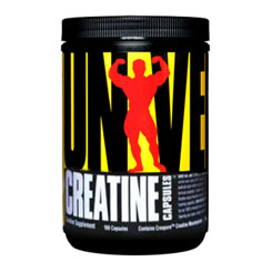 CREATINE POWDER 1000 GR