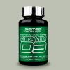 Vitamin D3 250 cps di Scitec Nutrition su integratorisportebenessere.it