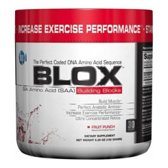BPI SPORTS BLOX 150 GRAMMI