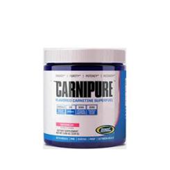 CARNIPURE POWDER 112 GRAMMI