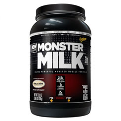 MONSTER MILK 936 GRAMMI