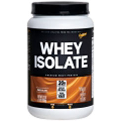 CYTOSPORT WHEY ISOLATE POWER 908 GRAMMI