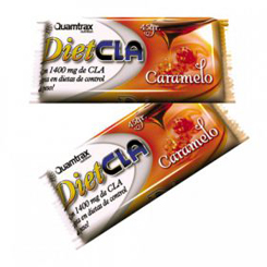 DIET CLA BAR 35 GRAMMI