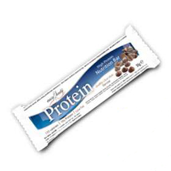 EASY BODY PROTEIN BAR 35 GRAMMI