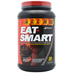 ISATORI EAT SMART TOTAL NUTRITION SHAKE 1 KG