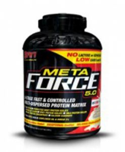 METAFORCE 2,27 KG