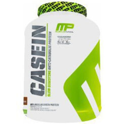 MUSCLEPHARM CASEIN CORE 1,36 KG