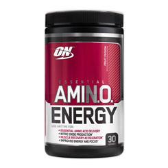 ESSENTIAL AMINO ENERGY 270 GRAMMI
