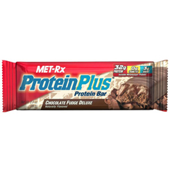 PROTEIN PLUS BAR 85 GRAMMI