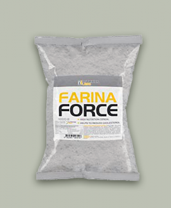 Farina Force 1Kg di Nutrition Labs su integratorisportebenessere.it