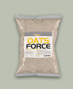 Oats Force 1Kg di Nutrition Labs su integratorisportebenessere.it