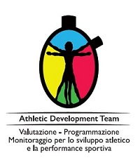 logo adteam - collaborazioni integratorisportebenessere.it