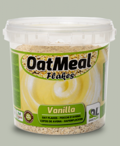 Oatmeal Flakes 1 kg di Daily Life su integratorisportebenessere.it