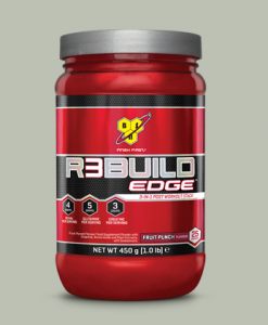 R3build Edge 450 grammi di BSN su integratorisportebenessere.it