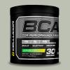 COR-PERFORMANCE BETA-BCA 270 GRAMMI di Cellucor su integratorisportebenessere.it