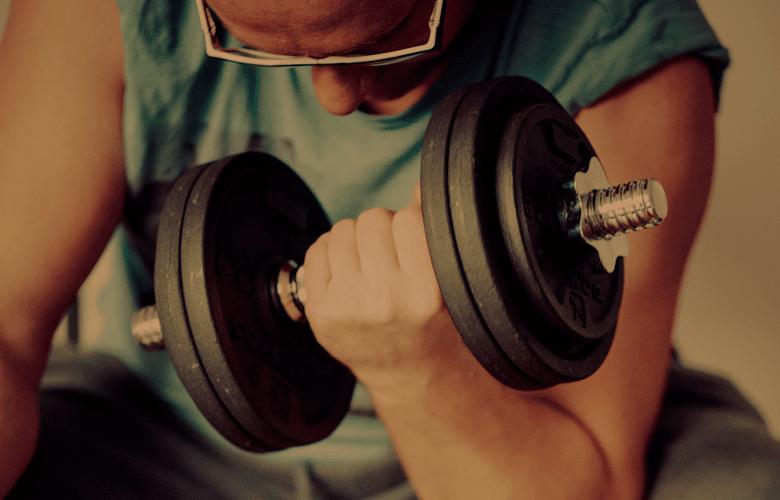 BLOG | Salute psico-fisica e Sala Pesi