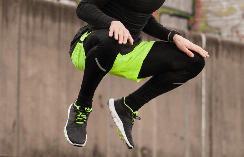BLOG | Allenamento pliometrico per gli amanti del fitness