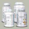 Pack Controllo del Peso di Pharmapure su integratorisportebenessere.it